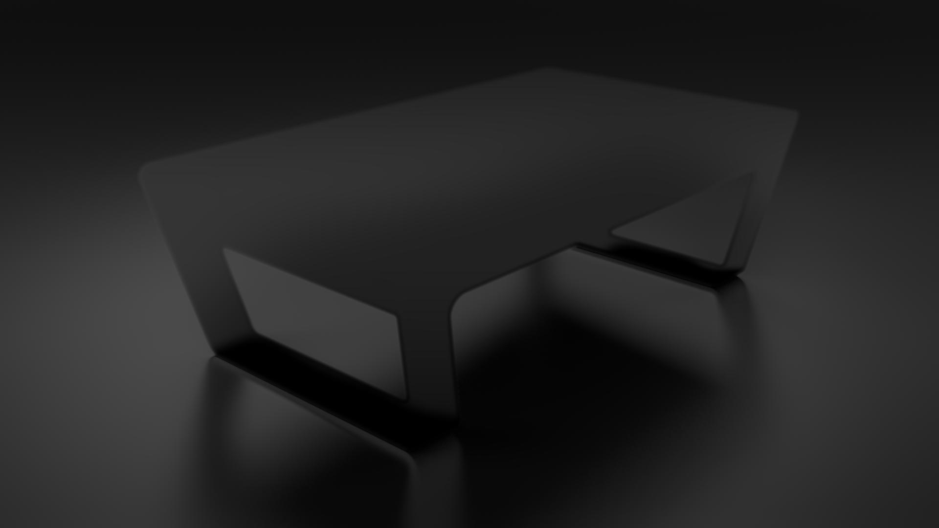 247 Billiards Hintergrund schwarz
