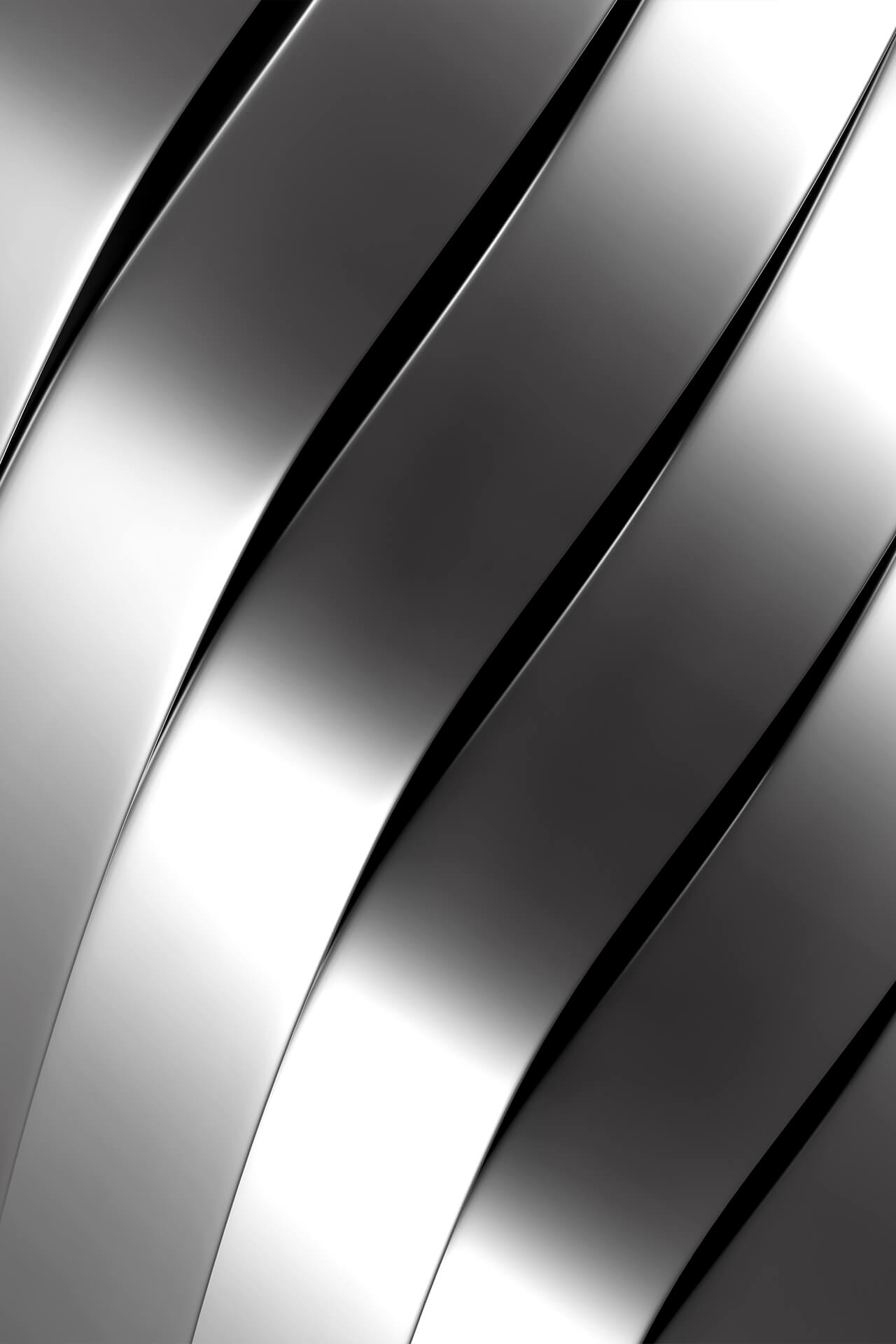 High-Quality Stainless Steel Production